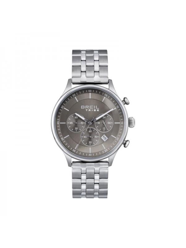 Orologio Cronografo Uomo Breil Classy EW0498